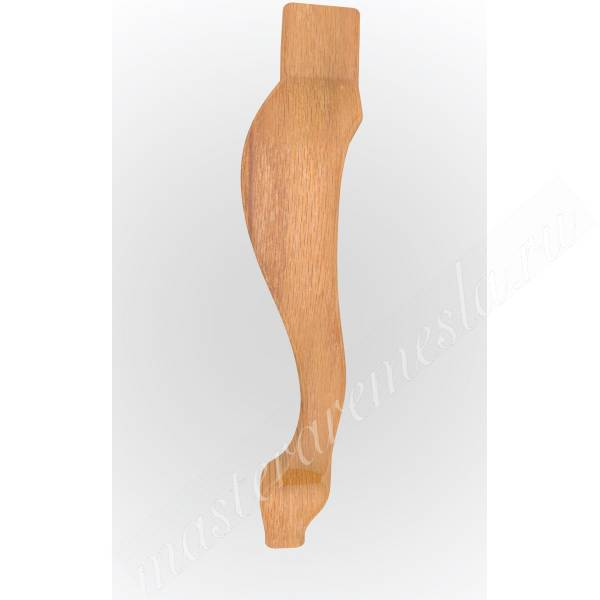 Мебельная ножка 8