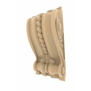 Лучшие 3D модели  для вашего творчества в категории Пилястры.