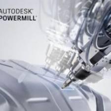 PowerMill - давайте знакомиться!